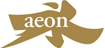Aeon Search Associates Logo